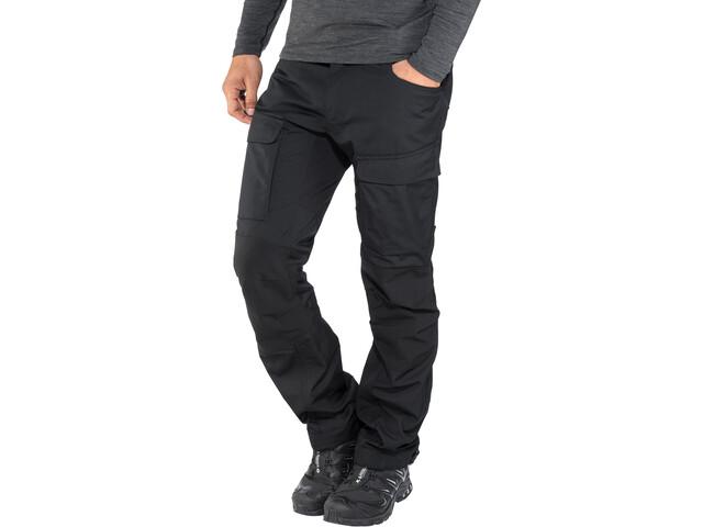 Lundhags Authentic II Pants Herr black